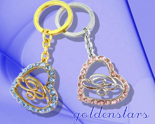 钥匙扣,手机链,挂包扣,饰品批发,小饰品,韩国饰品—
