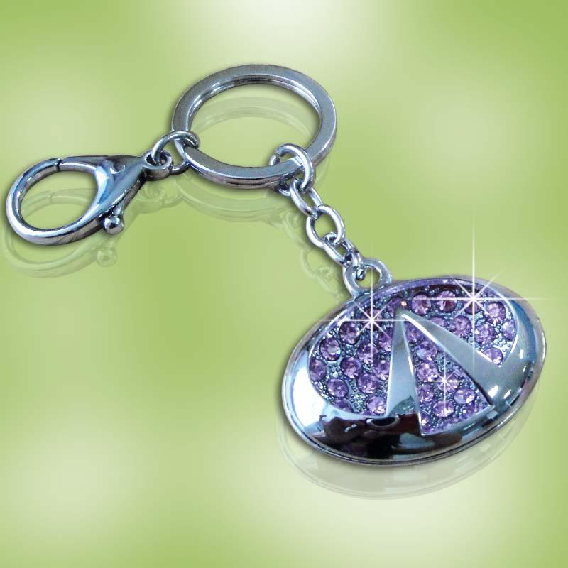 英菲尼迪汽车钥匙扣   产品编号:   英菲尼迪汽车钥匙扣  高清图片
